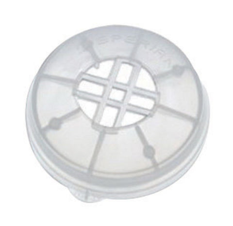 Honeywell Filter Retainer