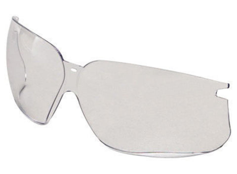Honeywell Clear Polycarbonate Uvex Genesis Replacement Lens