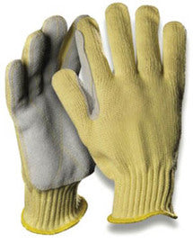 Radnor® X-Large DuPont™ Kevlar® Engineered Fiber Cut Resistant Gloves