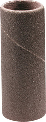"United Abrasives 1 1/2"" X 1 1/2"" X 1-Ply 36X Grit Very Coarse Grade Aluminum Oxide TA-X Coated Spiral Band-Price is per 1 Each"