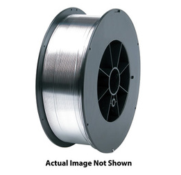 voestalpine Böhler Welding Avesta 316T0-1 Stainless Steel Tubular Wire Gas Shielded 33# Spool