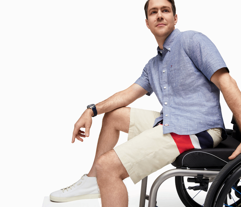 2020 Father's Day Gift Guide: Best Adaptive Clothing