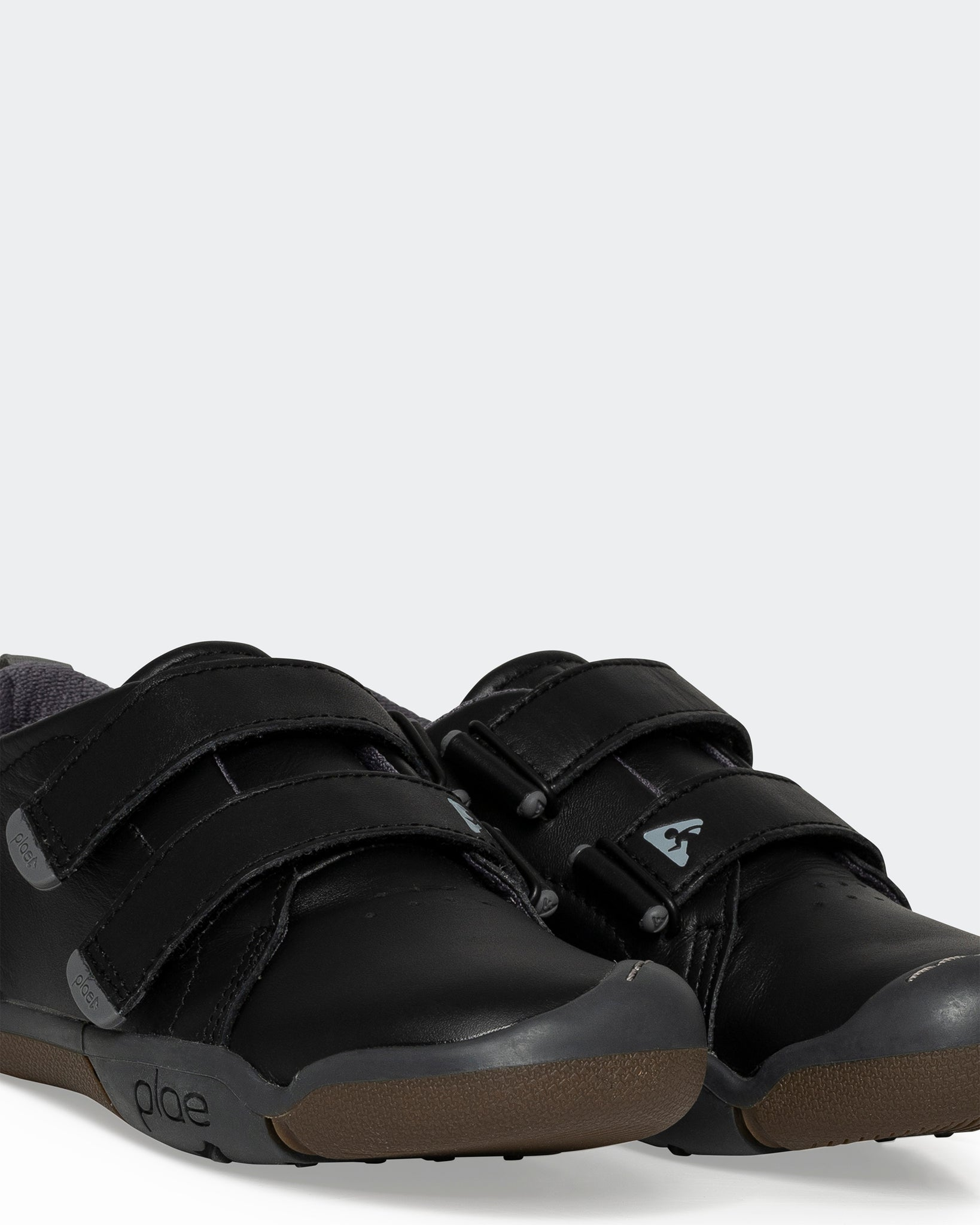 Roan (Toddler) - Black