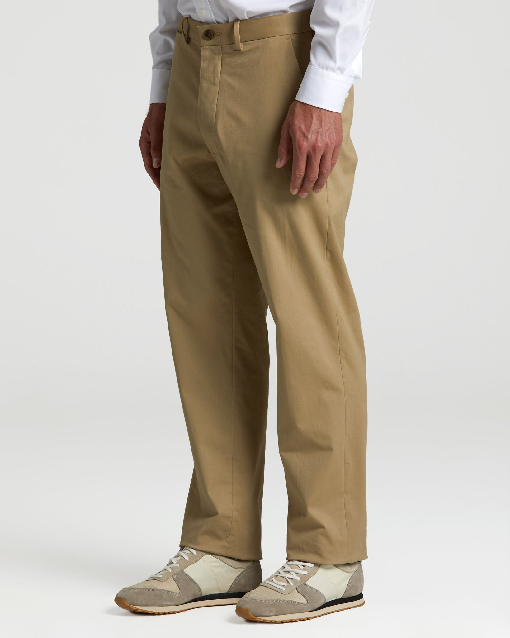 https://cdn.shopify.com/s/files/1/0249/6141/7252/files/Magna_Ready_-_Mens_-_Chino_-_Khaki-1-fade.mp4?4372
