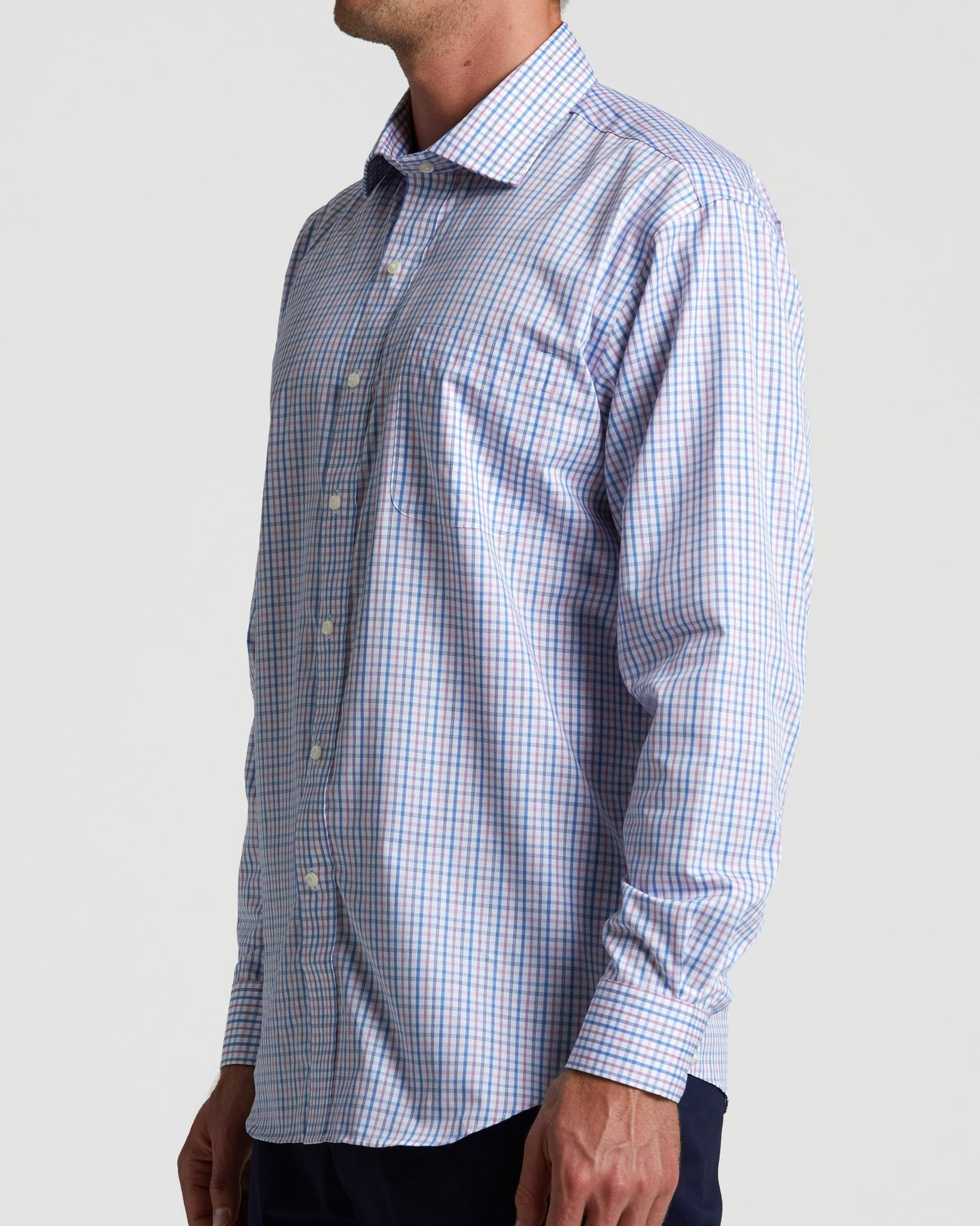 https://cdn.shopify.com/s/files/1/0249/6141/7252/files/Magna_Ready_-_Mens_-_Dress_Shirt_-_Pink_Blue_Check-fade.mp4?4372