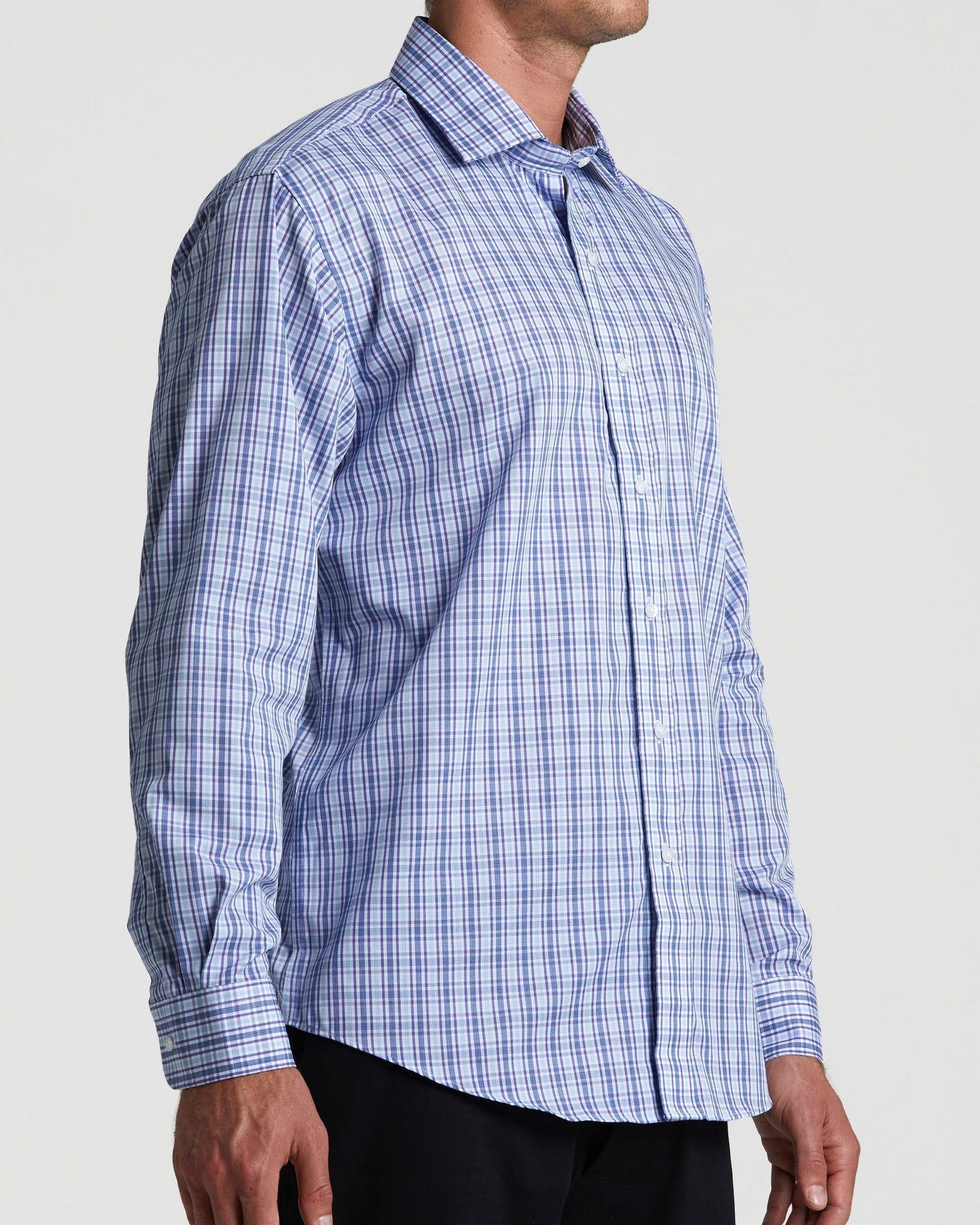 https://cdn.shopify.com/s/files/1/0249/6141/7252/files/Magna_Ready_-_Mens_-_Dress_Shirt_-_Blue_Purple_Check-fade.mp4?4372