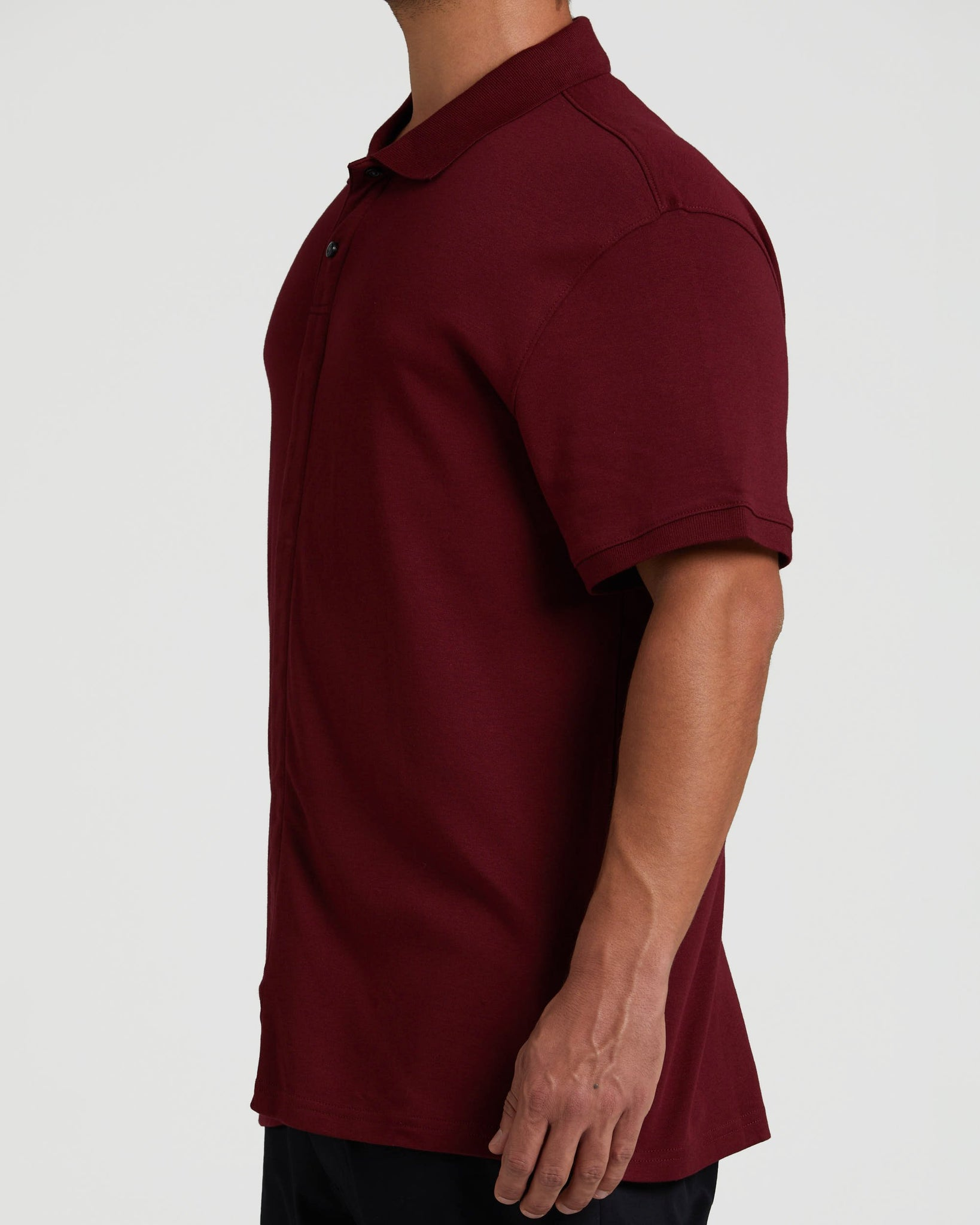 https://cdn.shopify.com/s/files/1/0249/6141/7252/files/Magna_Ready_-_Mens_-_Polo_-_Burgandy-fade.mp4?4372