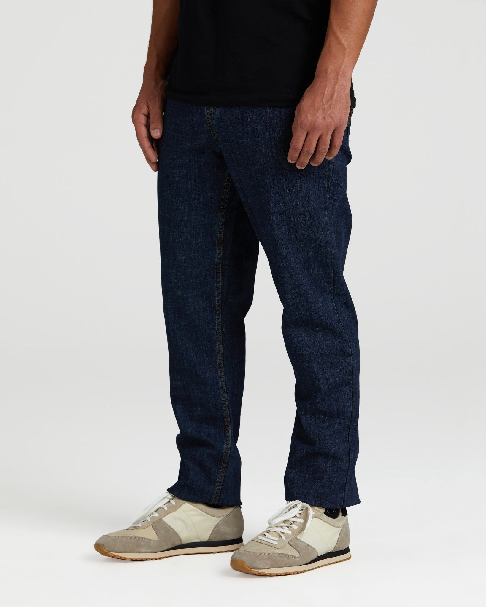 https://cdn.shopify.com/s/files/1/0249/6141/7252/files/NBZ_-_Mens_-_Jeans_-_1-fade.mp4?v=1574394961