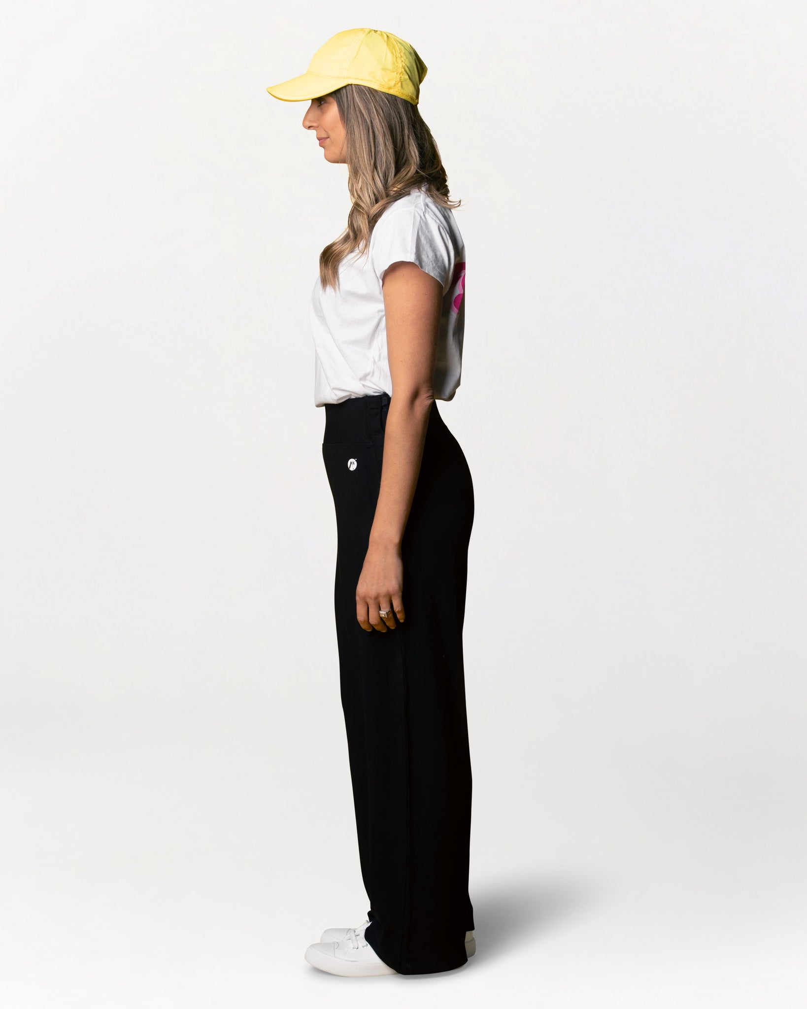 The Snapit Pants