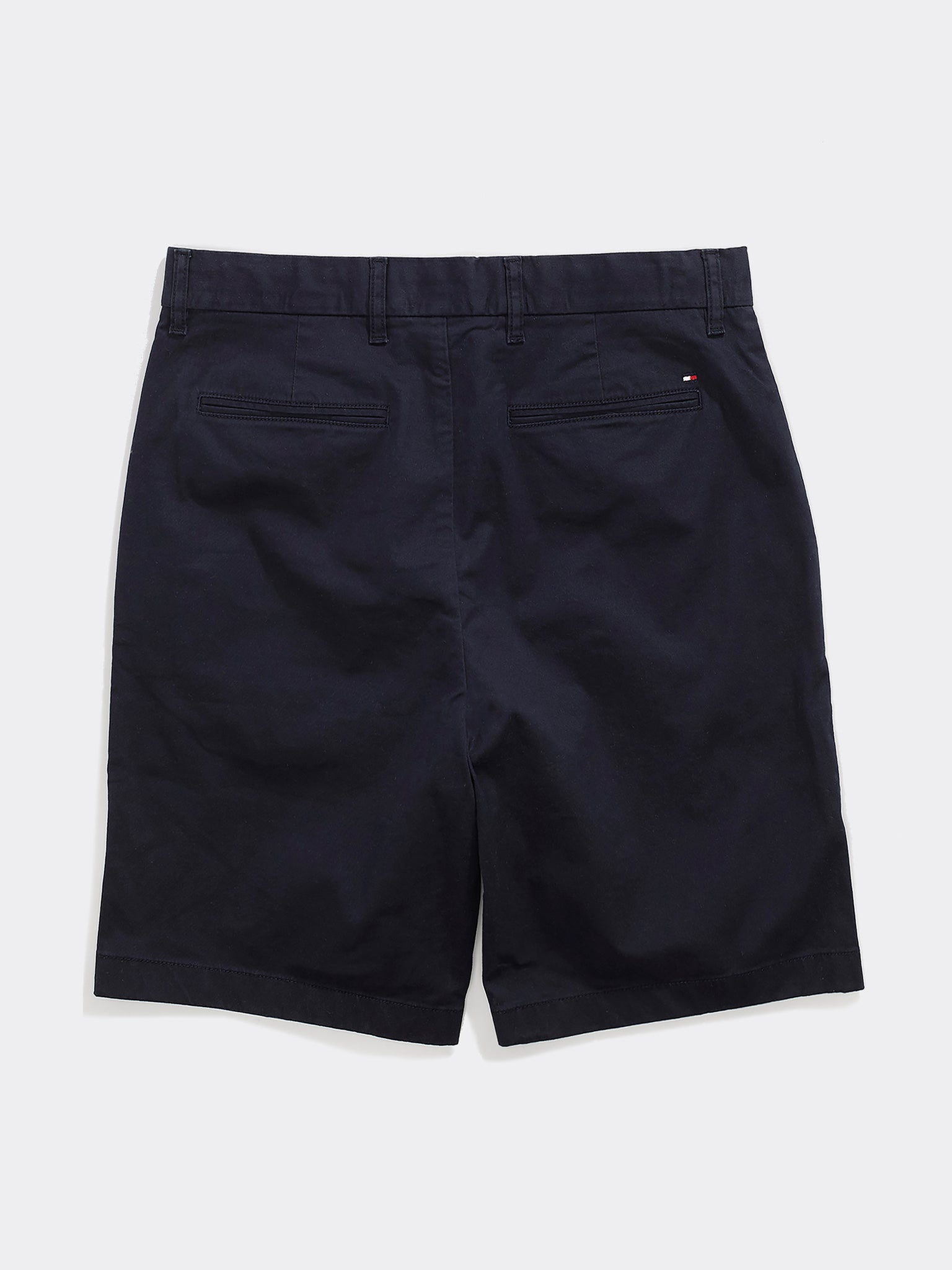 Tommy Shorts - Navy