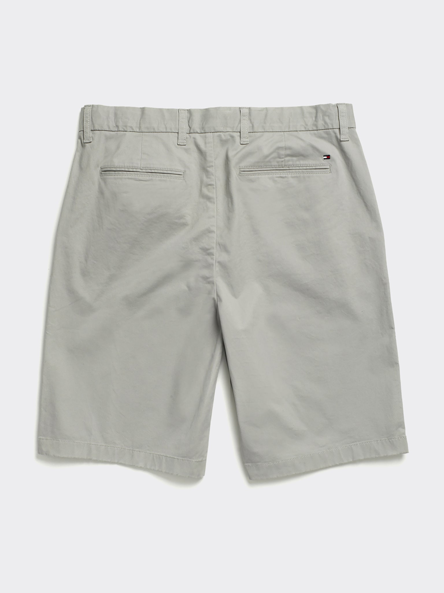Tommy Shorts - Grey