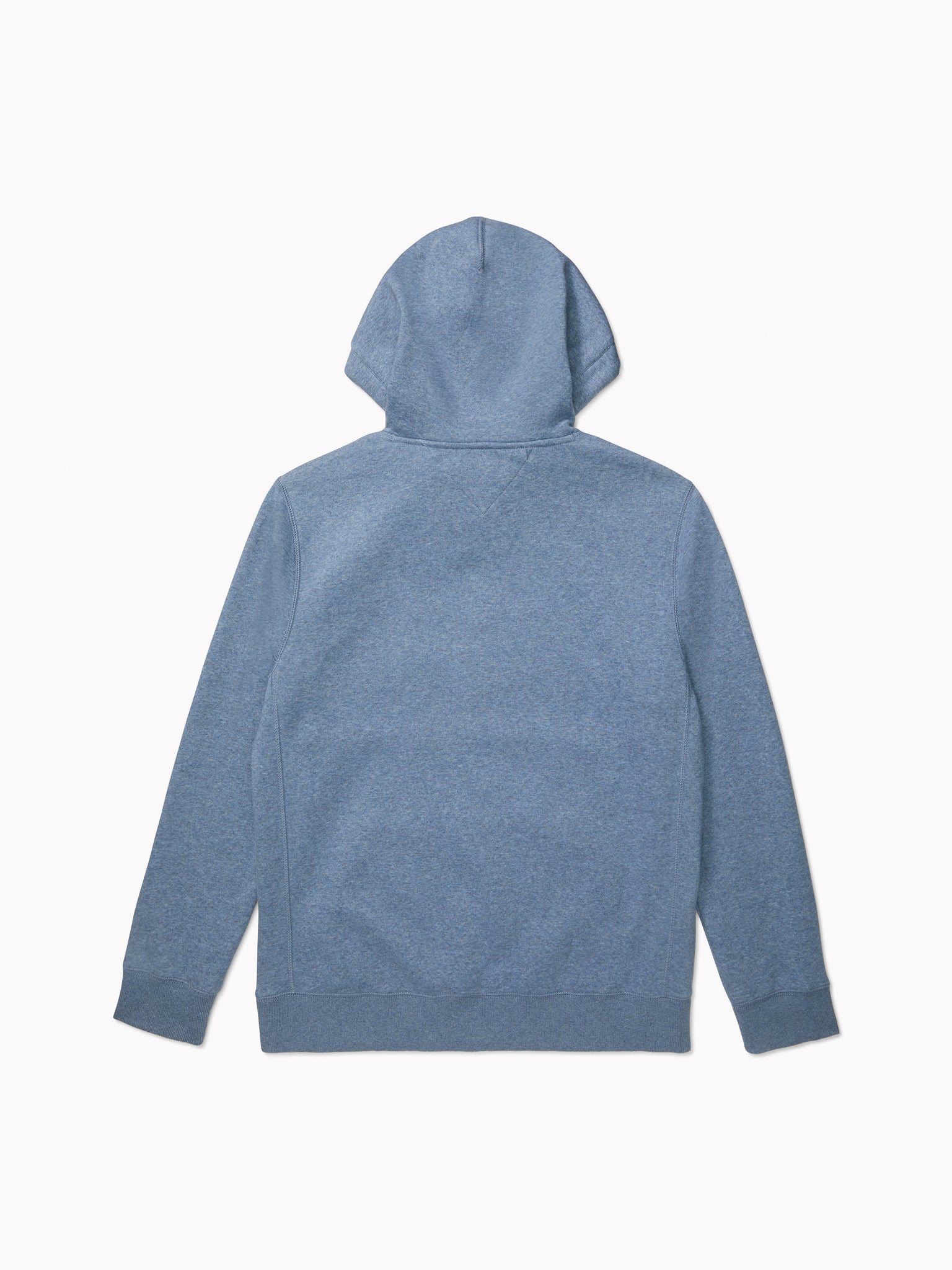 TH Quinn Hoodie (Mens) - Fleet Blue Heather