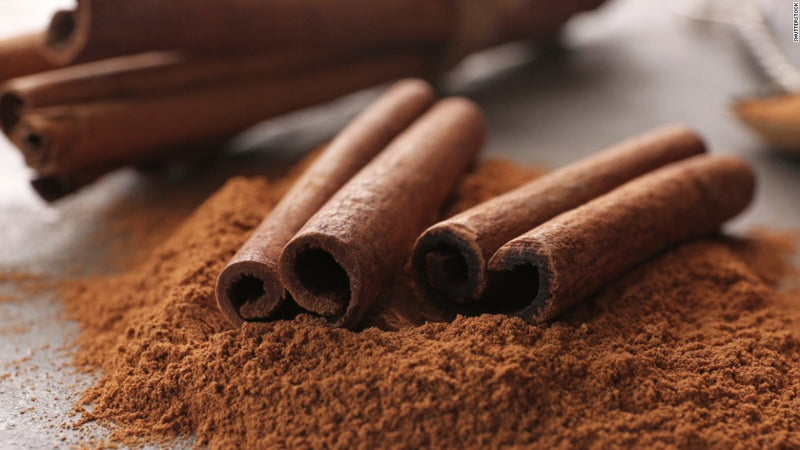 Essential oil of Cinnamon exerts anti-cancer activity against head and neck squamous cell carcinoma via attenuating epidermal growth factor receptor - tyrosine kinase