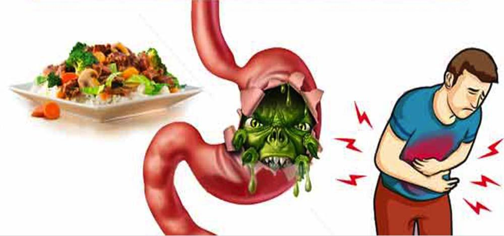 indigestion treatment in ayurveda