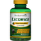 BestAyurveda Licorice