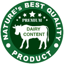 BestAyurveda Colostrum