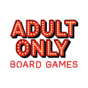 Adult Only Board Games