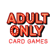 Adult Only Card Games
