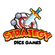 Strategy Dice Games