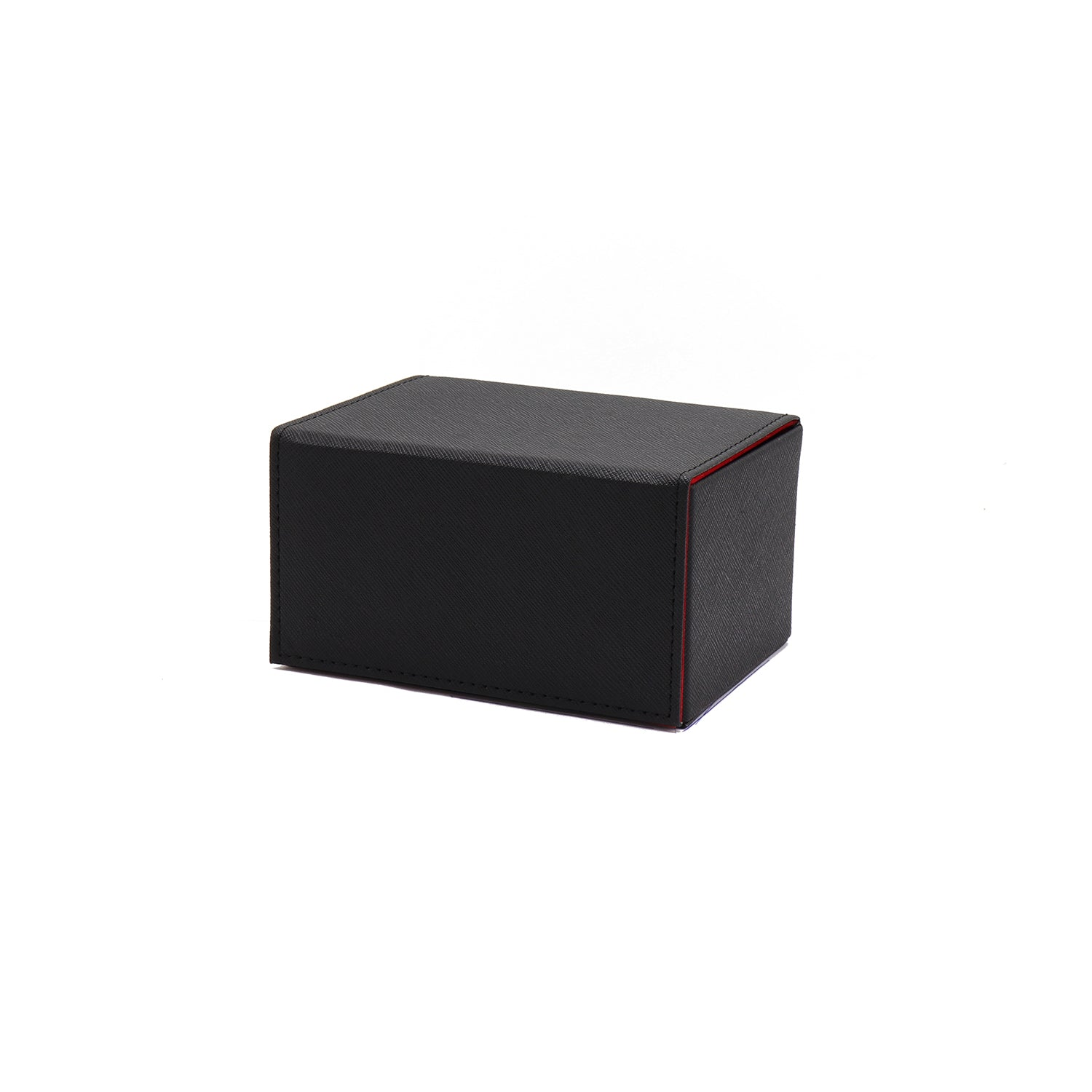 Dex Protection: Creation Line Medium Deckbox - Black