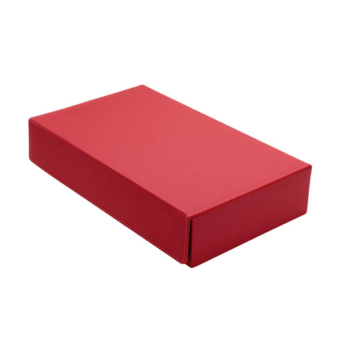 Dex Protection: Supreme Game Chest - Red