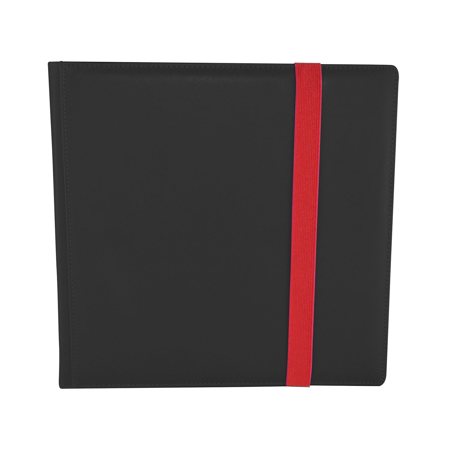 Dex Protection: The Dex Binder 12 - Black