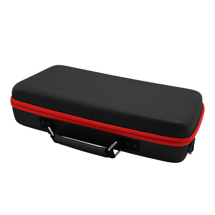 Dex Protection: Dex Carrying Case - Black