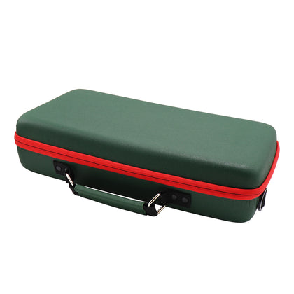 Dex Protection: Dex Carrying Case - Green