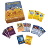 Munchkin: Disney DuckTales - Card Game
