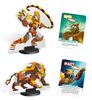King of Tokyo: Cybertooth - Expansion Set (2nd Edition)