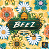 Beez - Board Game