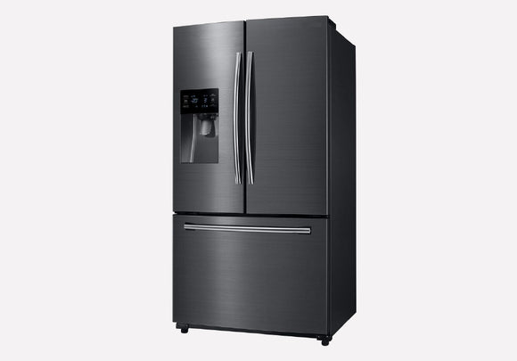 Refrigerator (Removal Only)