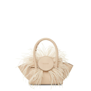 GRACIA MINI BAG PINK