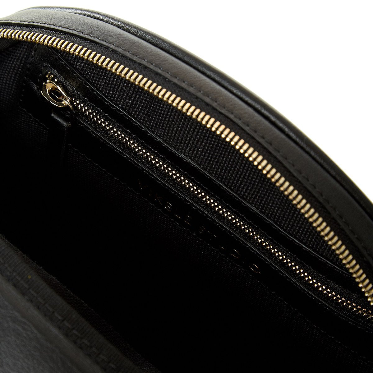 ETTE BAG BLACK