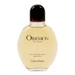 Calvin Klein Obsession for Men 75ml