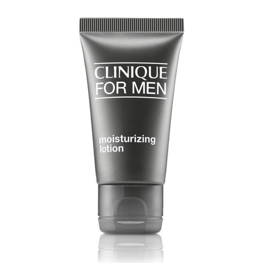 Clinique for Men Moisturising Lotion - 30ml