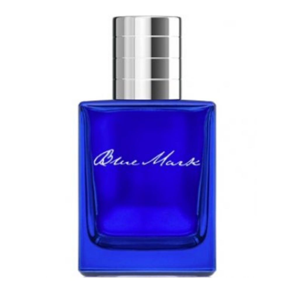 Jack Black Blue Mark Eau de Parfum