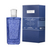 The Merchant of Venice Venetian Blue now available through swaggerbox