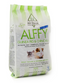 American Pet Diner Alffy GuinChin Pellet 2.75lb