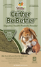 American Pet Diner Critter Be Better Digestive Health Powder 8oz