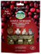 Oxbow Simple Rewards Baked Treats with Cranberry