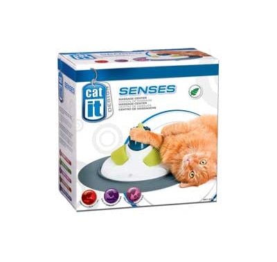 Catit Design Sense Massage Centre 50720