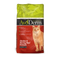 Avoderm Natural Adult Cat Formula Chicken and Herring