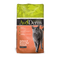 Avoderm Natural Adult Cat Salmon & Brown Rice (Corn Free)