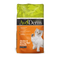 Avoderm Natural Kitten Food Chicken and Herring Meal Formula