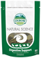 Oxbow Natural Science - Digestive Supplement 60ct