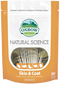 Oxbow Natural Science - Skin and Coat