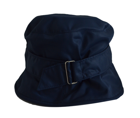 Luisa Ladies Rain Cap