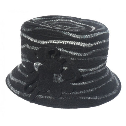 Ladies party and Church Hat