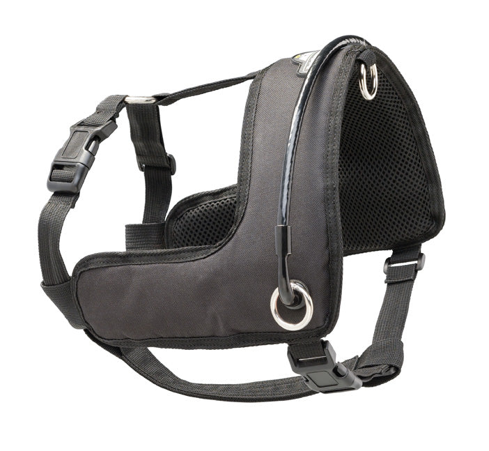Halo Harness (M, L, XL)